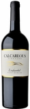 Calcareous Zinfandel Paso Robles (case of 12)