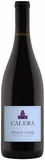 Calera Central Coast Pinot Noir 375ML 2015