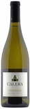 Calera Central Coast Viognier 2016