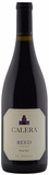 Calera Reed Vineyard Pinot Noir 2013