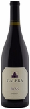 Calera Ryan Vineyard Pinot Noir 2014