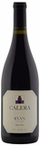 Calera Ryan Vineyard Pinot Noir 2012
