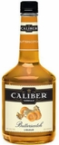 Caliber Butterscotch Liqueur