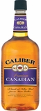 Caliber Canadian Whisky 1.75L