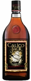 Calico Jack Spiced Rum 1.75L (case of 6)