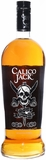 Calico Jack Spiced Rum 1L
