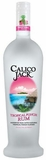 Calico Jack Tropical Punch Rum 1L