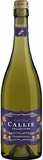 Callie Collection Chardonnay 750ML
