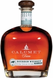 Calumet Farm Bourbon Wiskey
