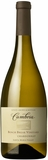 Cambria Bench Break Vineyard Chardonnay 2014