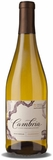Cambria Benchbreak Special Select Chardonnay