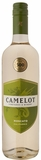 Camelot Moscato