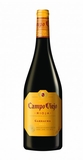 Campo Viejo Garnacha (case of 12)