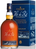 Camus Ile de Ré Cliffside Cellar Cognac