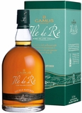 Camus Ile de R� Double Matured Cognac