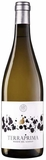 Can Rafols Terraprima White 2015