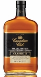 Canadian Club Classic 12 Year Old Whisky 750ML