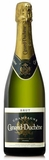 Canard-Duchard Authentic Brut Champagne 750ML