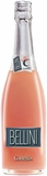 Canella Bellini 750ML