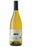 Canoe Ridge Chardonnay 750ML