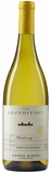 Canoe Ridge Expedition Chardonnay