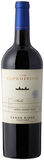 Canoe Ridge Expedition Merlot (case of 12)