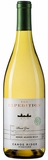 Canoe Ridge Expedition Pinot Gris (case of 12)