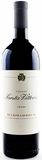 Cantine Santa Vittoria Barbaresco 750ML 2014