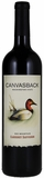 Canvasback Red Mountain Cabernet Sauvignon 2014