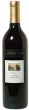 Canyon Oaks Cabernet Sauvignon (case of 12)
