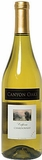 Canyon Oaks Chardonnay (case of 12)