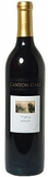 Canyon Oaks Merlot 750ML