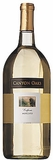Canyon Oaks Moscato 1.5L