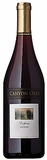 Canyon Oaks Shiraz (case of 12)