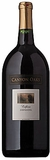 Canyon Oaks Zinfandel 1.5L