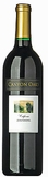 Canyon Oaks Zinfandel