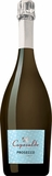 Caposaldo Prosecco Sparkling Wine 750ML
