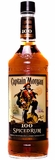 Captain Morgan 100 Proof Rum 1L