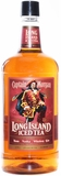Captain Morgan Long Island Iced Tea 1.75L