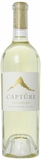 Capture Tradition Sauvignon Blanc 2014