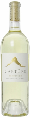Capture Tradition Sauvignon Blanc 750ML 2017