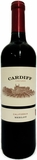 Cardiff Merlot 750ML (case of 12)