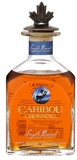 Caribou Crossing Single Barrel Canadian Whiskey