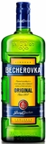 Carlsbad Becherovka Herbal Liqueur 750ML