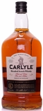 Carlyle Blended Scotch Whisky 1.75L