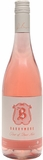 Carmel Road Barrymore Rose of Pinot Noir 2017
