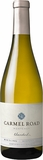 Carmel Road Unoaked Monterey Riesling 2014