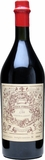 Carpano Antica Formula Vermouth 1L (case of 6)