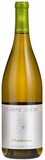 Carpe Diem Chardonnay 750ML