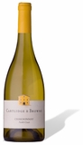Cartlidge & Brown North Coast Chardonnay